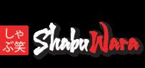 Shabu Wara